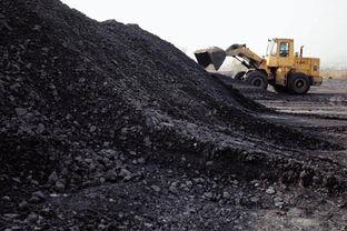 石油石化油价支撑行业景气度回升