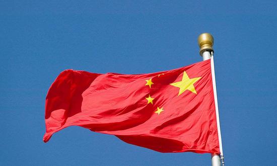 汪涛:明年经济增速将小幅回落