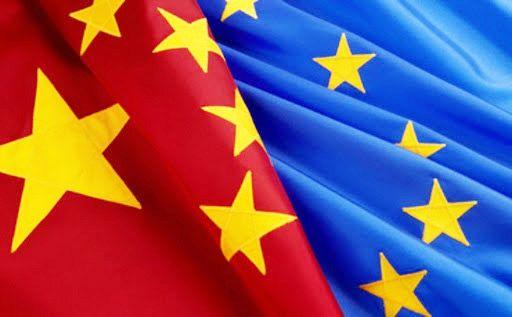 欧洲议会通过反倾销调查修正案 引入市场扭曲