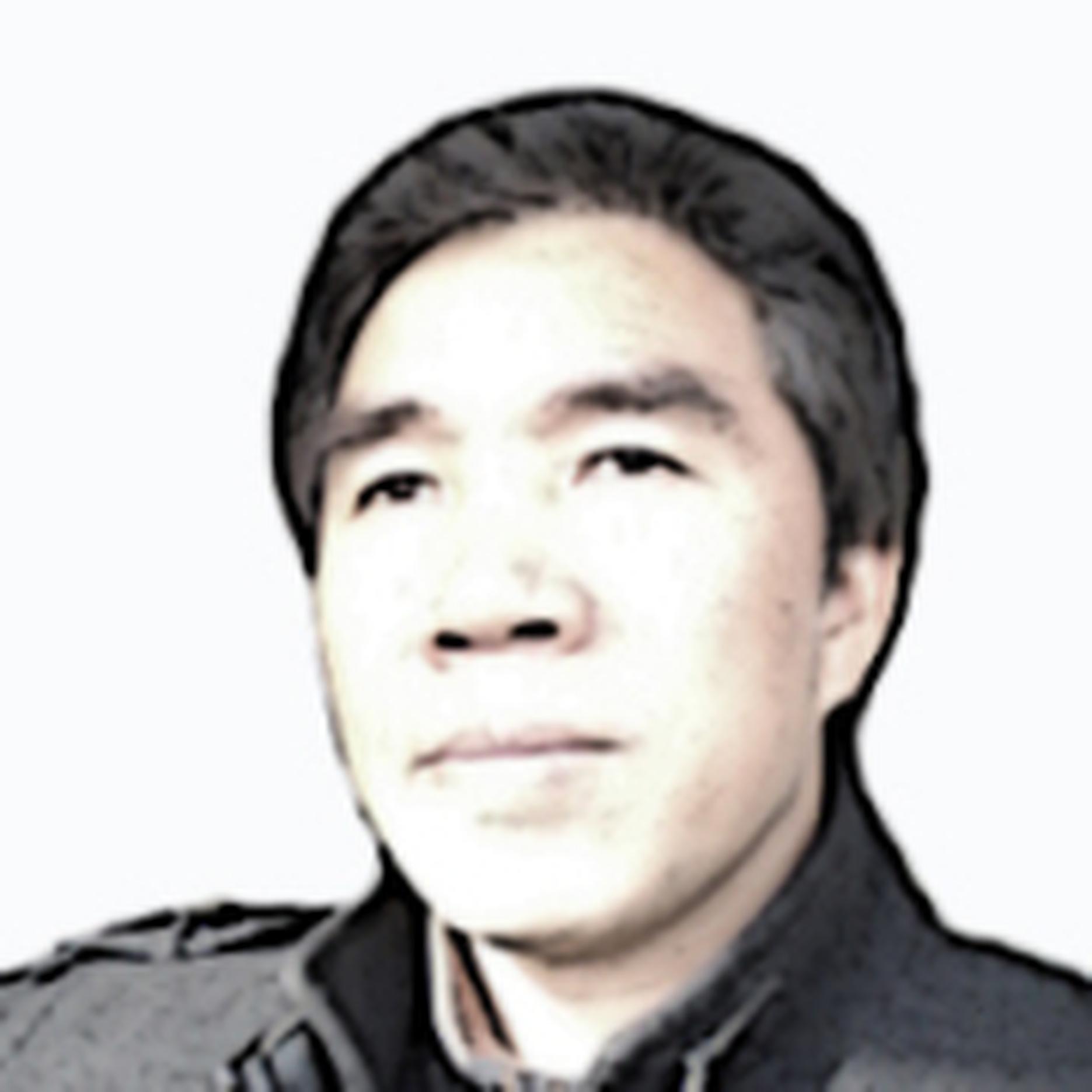 李庚南:从行为监管逻辑看现金贷监管