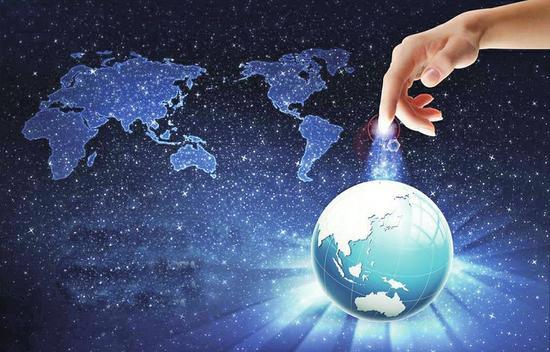 创新型国家建设呼唤科技金融支持