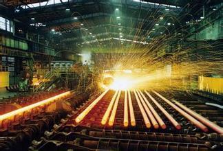 发挥期货功能 助力钢铁产业发展