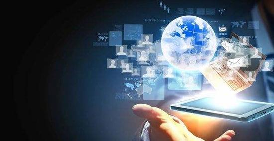 跨国企业应成为践行全球化新理念的先行者