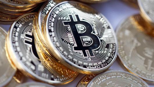 红财神全讯网|比特币打破1.2万美圆 市值打破20