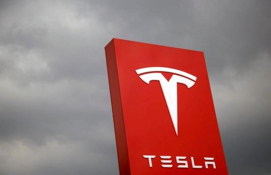 特斯拉在澳洲建造的全球最大锂电池按时完工