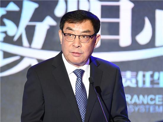 全国政协副主席马培华