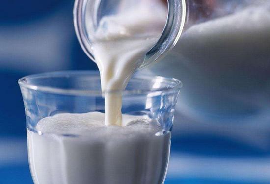 奶吧在中国兴起是必然的趋势