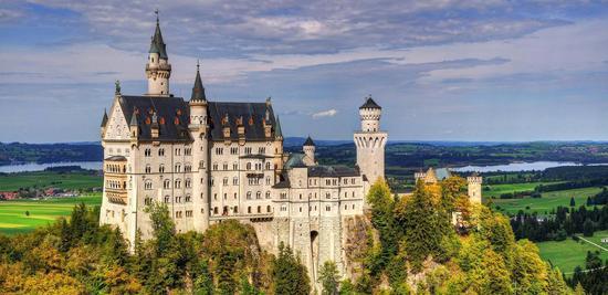 德国如何进行供给侧改革