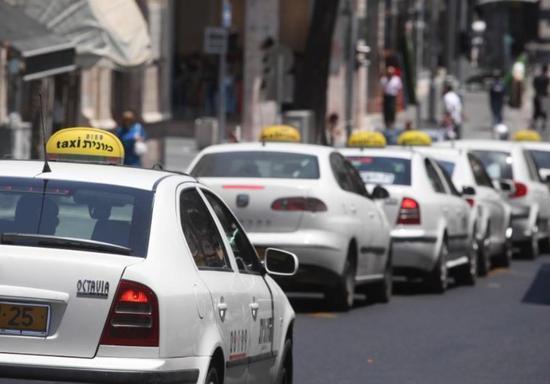 管家婆中特网|以色列全面制止优步汽车效劳