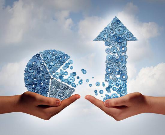 连平:保持新时期资本和金融账户收支基本平衡