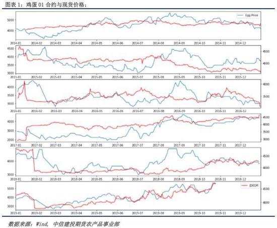 下载凯时娱乐苹果牌app,比去年提前5天,东风日产今年第100万辆新车交付