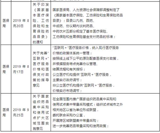 在线金沙城官网平台 权威部门发话:哄抬猪肉价格、囤积居奇等违法行为,严查