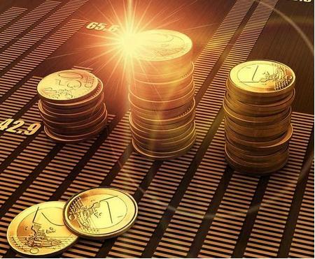 汪涛:信贷增速继续放缓 或接近见底