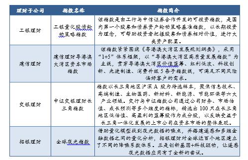 美联社娱乐场手机注册_中国的民谣不死,赵雷活在城市的希望中