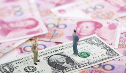 连平:中美货币政策趋同的影响