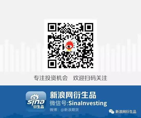足球4乘100三式投注-上海:开展道路大冲洗 确保市容环境整洁