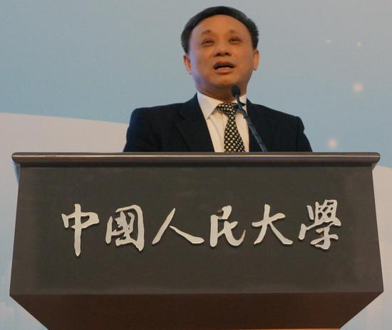 毛振华:整个中国经济的发展,现在到了特殊的关口