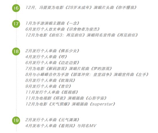 「红钻app」收复3100点,沪指打响白刃战,明日是否还能见红?
