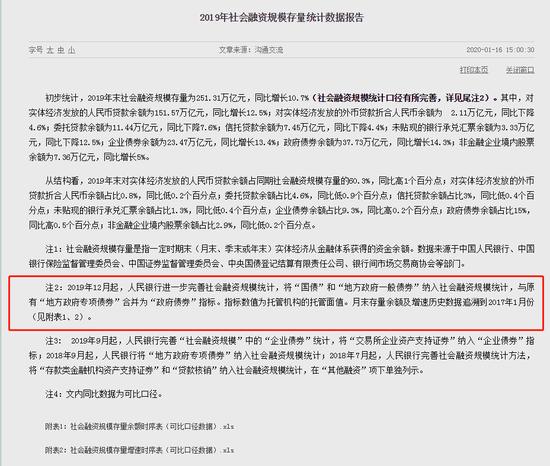 http://www.uchaoma.cn/caijing/1576703.html