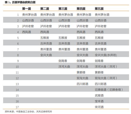 可靠的黑彩平台信誉排名_映客10月9日回购62.90万股 耗资67.13万港币