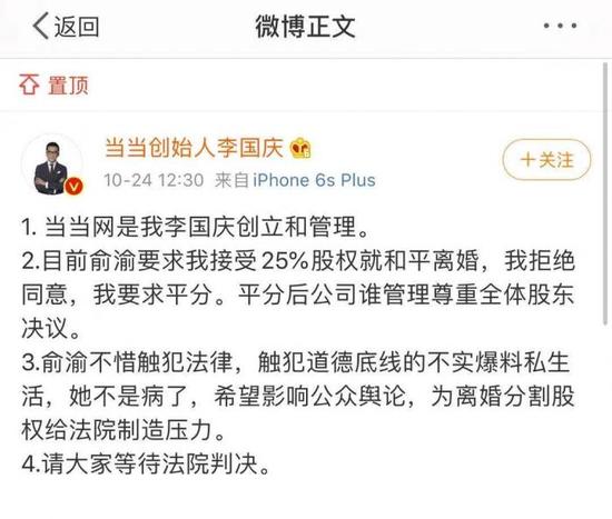 亚洲壹号注册网址,佛山新房成交量连跌数月 限购放宽能否打破僵局?