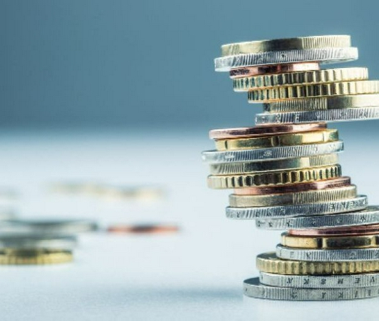 银保监会:推进网络平台金融业务整改 已联合约谈13家企业