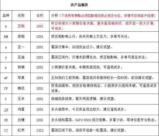 琼粤彩票网app|刘慈欣助阵颁奖,第十届全球华语科幻星云奖重庆举行