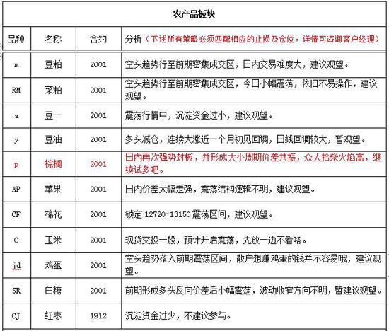 汇丰娱乐官方网站_中国男排公布新一期国家队名单,这名35岁老将赢得主教练沈富麟青睐