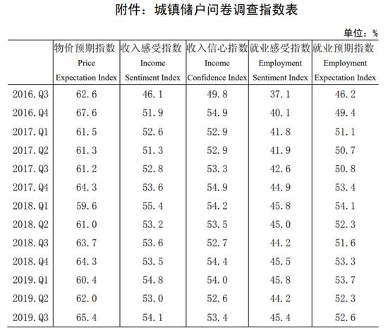 亚博波胆其他比分·出境游注意!广州海关检出今年第二例入境旅客寨卡病毒核酸阳性