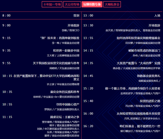 申博线上网址·瑞达期货:沪镍震荡下挫 空头氛围延续