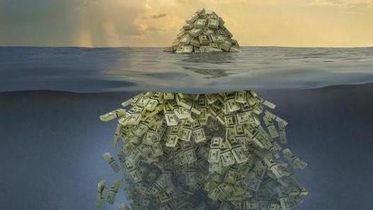 夏春:通货膨胀是一种货币现象吗?