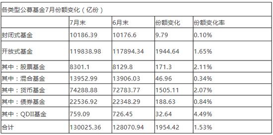 http://pfmboy.com/caijingjingji/1874716.html