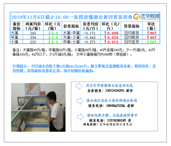 """龙8游戏大厅下载手机版 原省委书记投案8天后 """"老搭档""""深夜落马"""