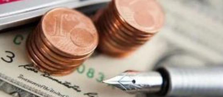 鹰眼预警:通产丽星营收净利背离 非经常性损益达4亿