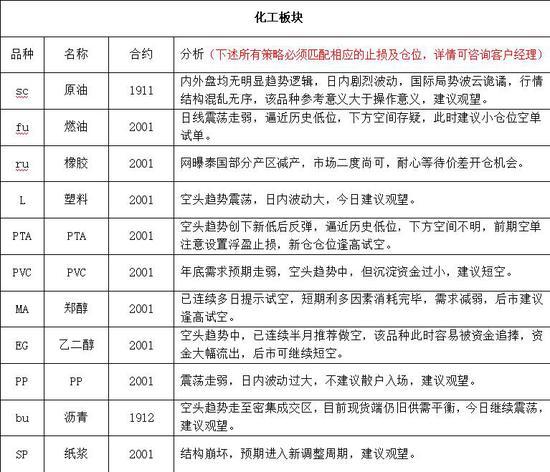 百博娱乐场会员注册 视频|揭阳、河源消防部队聚首梅州,还出动了灭火机器人,发生了啥?