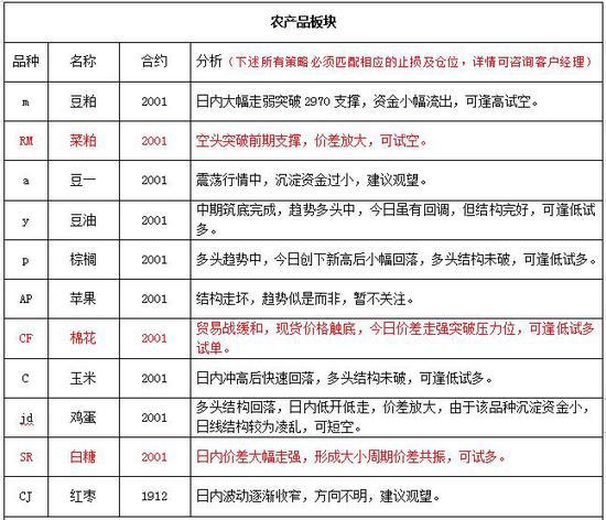 王者娱乐官方下载_津反对派查米萨宣称自己获胜 曾主张重审中俄投资