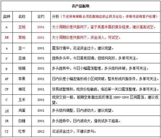 "「bbin线上娱乐开户」55岁马云卸任:""不当董事长,我反而更忙了"""
