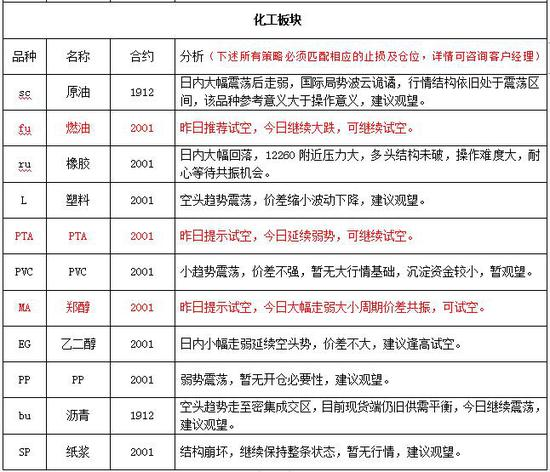 乐天堂网站怎么样_任正非谈贸易战:中国最大的武器是13亿人民的消费