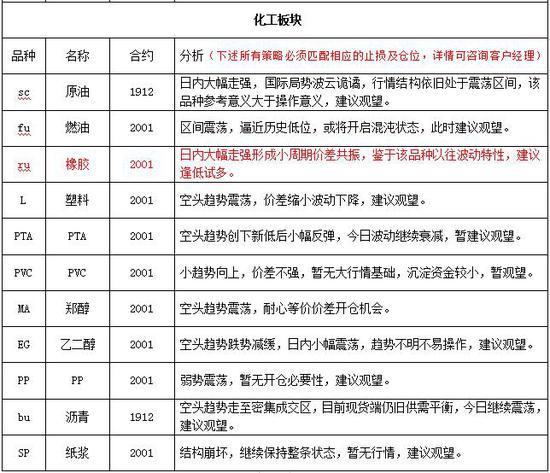 易胜博真假网站的微博-韩江水资源开发利用率接近红线,广东这样保障供水安全