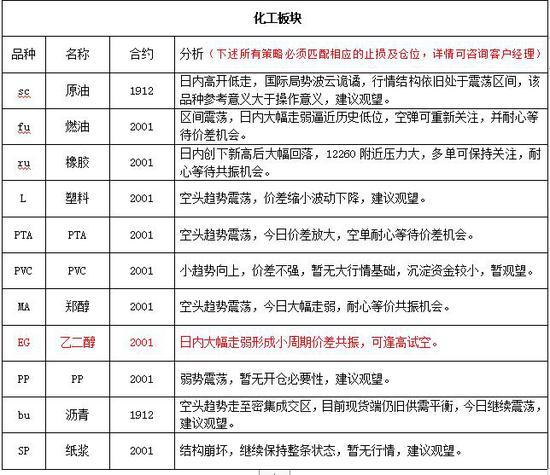 888真人新锦海送彩金-中大型SUV再添一将,这款进口车40万起售值得买吗?