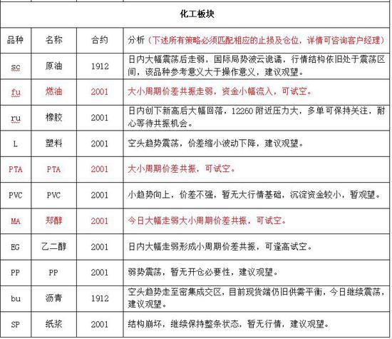 ag平台下载游若有适_从渔村到大都市 西媒看深圳改革开放40年来的蜕变