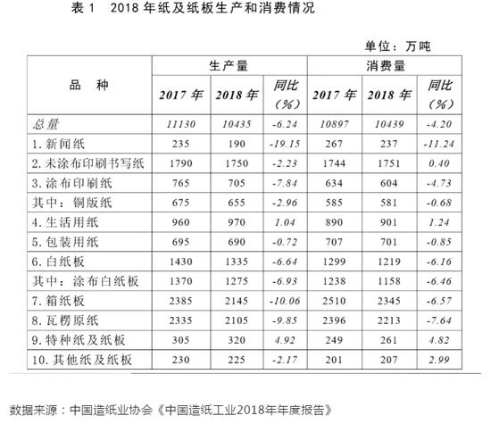 彩世界平台代理商|大悦城控股成都项目总涉嫌违法被调查