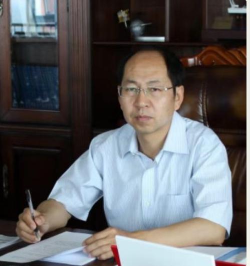 新光光电董事长康为民寄语科创板:力争实现三个平衡