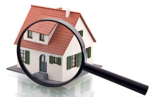 夏磊:房价涨幅趋稳 不存在全局性房价泡沫风险