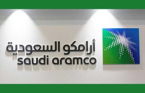 沙特阿美传重启IPO集资1000亿美元 港交所卷入争夺战
