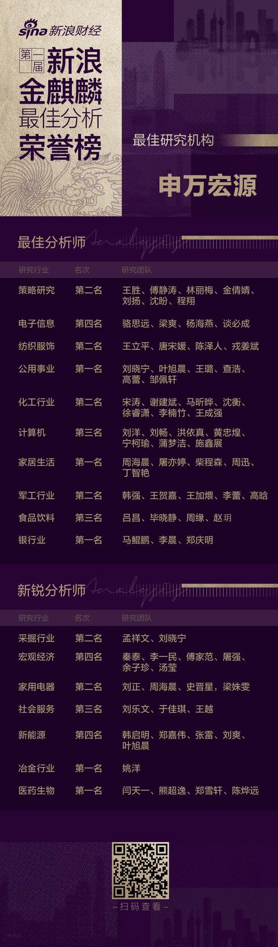 万国骗局 - 道县召开根治拖欠农民工工资工作调度会