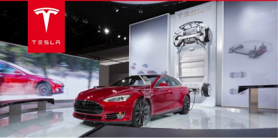 """""""国产化""""特斯拉降价25万 Model3性能版终身免费充电"""