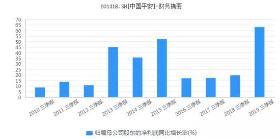 hjc黄金城网站·国民党官员:陈水扁父子一个贪财一个贪色 真奇葩