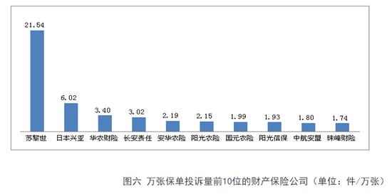 有网投赌场吗|杭州遭遇高温天气 西湖龙井茶树被烤焦