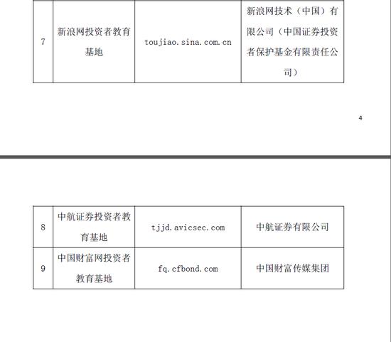 「皇冠亚洲赌场官网」面相:嘴唇有没有纹路,预示你能否逢凶化吉,衣食无忧?